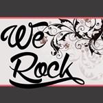 Bridal Party Rocks!