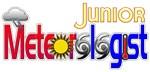 Junior Meteorologist