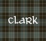 Clark Tartan