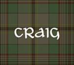Craig Tartan