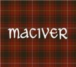 MacIver Tartan