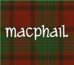 MacPhail Tartan