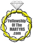 Fellowship Of The Martyrs