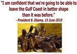 Anti-Obama Confident Oil