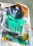 NYC Grafitti