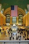 Grand Central Station No.12
