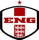 WC14 ENGLAND