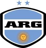 WC14 ARGENTINA
