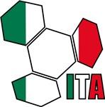 Italy Euro 2008
