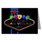 BIRTHDAY PARTY IN VEGAS