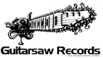 Guitarsaw Records
