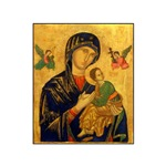 Mary - Mother of Perpetual Help