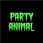 Party Animal - Halloween Costume