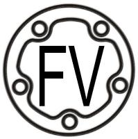 FV Birthdays