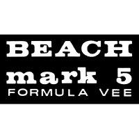 Beach FV