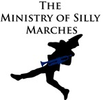 Ministry of Silly Trumpets