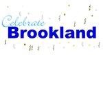 Celebrate Brookland