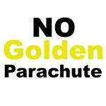 No Golden Parachute