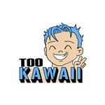 Too Kawaii