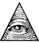 Eye of Provindence