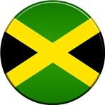 Jamaican Button