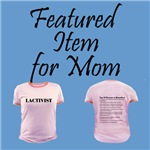 Featured Item for Mom
