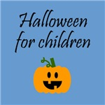 Halloween items for Baby/Child