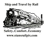 stansrailpix.com products