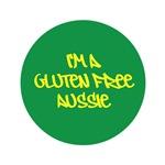 Gluten Free Aussie