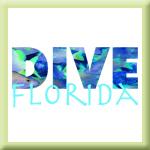 Dive Florida