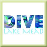 Dive Lake Mead