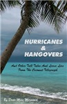 Hurricanes & Hangovers
