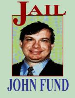 Jail Fund