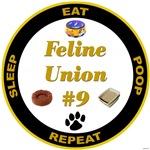 Feline Union