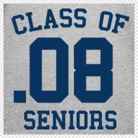 class of 08