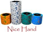 Nice Hand