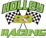 Holley Racing