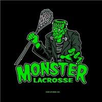 Lacrosse - Monster Lacrosse