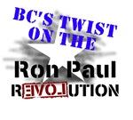 Ron Paul 2008 Stuff - New 2012 stuff coming!