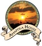 Amapola House in Rincon, PR