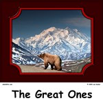 The Great Ones Collection