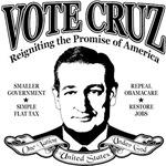 Ted Cruz Classic