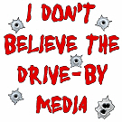 Drive-by Media