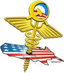 Obama Health Screws USA
