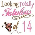 Fabulous 14th