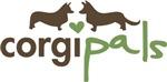 CorgiPals Logo