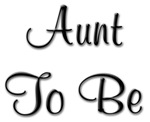 Aunt To Be