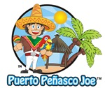 Enjoy Mexico With PPJ