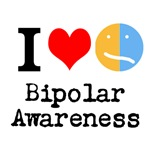 I <3 Bipolar