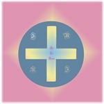 He is Risen/Christos Anesti